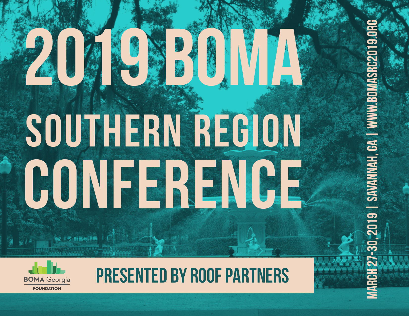 BOMA Southern Region Conference