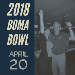 The BOMA Bowl