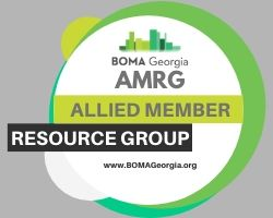 Allied Member Resource Group Meeting